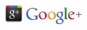 googleplus_markteting_online