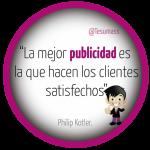 empresas_comunicacion_guadalajara