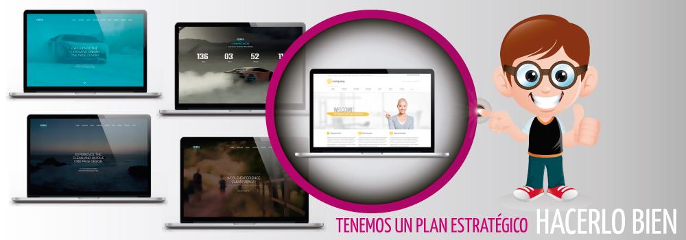 paginas-web-guadalajara